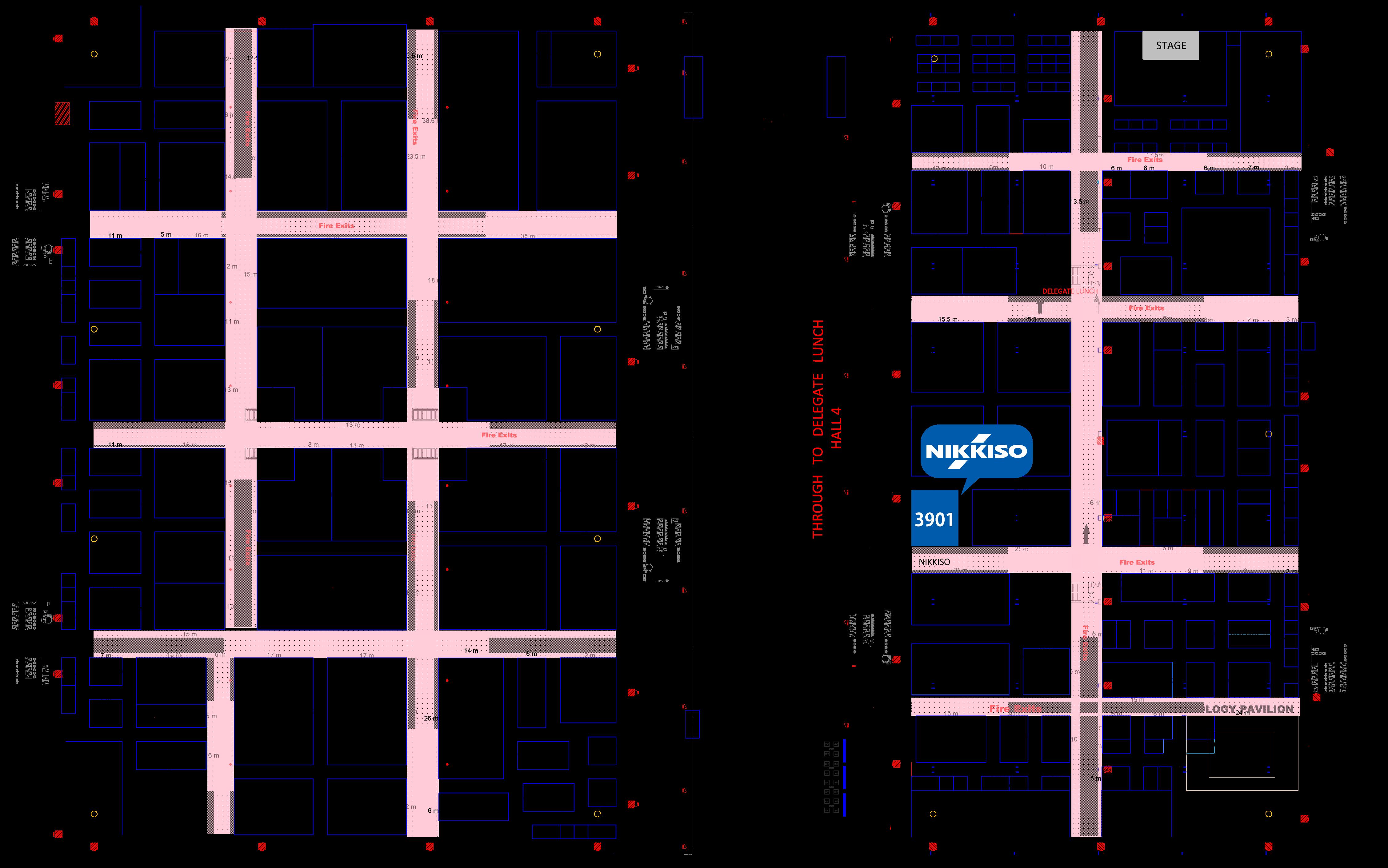 上海展示会 MAP.png