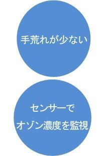 ハンドレックス説明1左 (2).jpg
