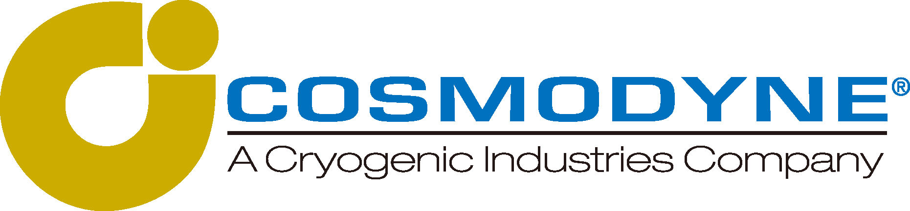 Cosmodyne_logo_背景透過.png