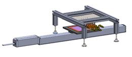 深紫外線LED表面照射システム.png