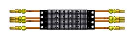 深紫外線LED光源ユニット.png
