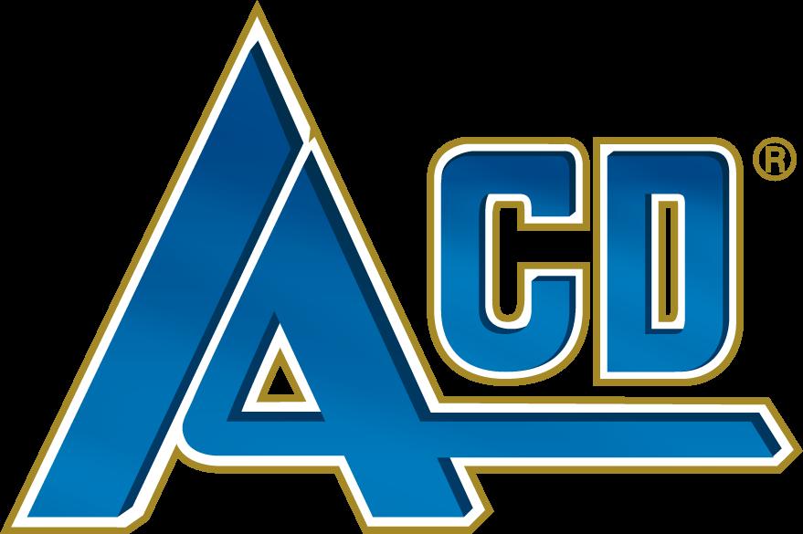 ACD_logo_背景透過.png